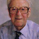 Victor J Newman PC (Posthumous)